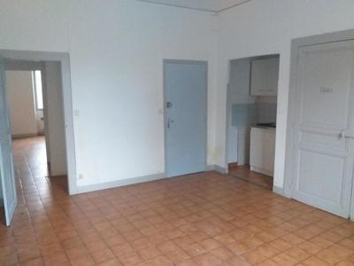 Immeuble, 155 m²