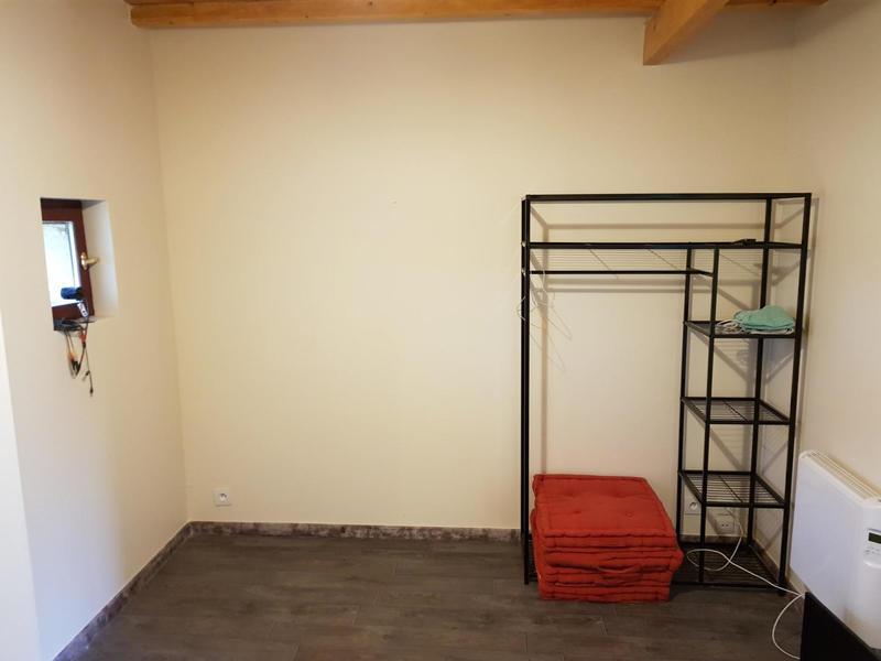Maison, 298 m²