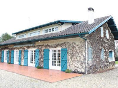 Maison, 278,14 m²
