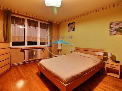 Maison, 136,09 m²