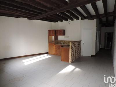 Immeuble, 171 m²