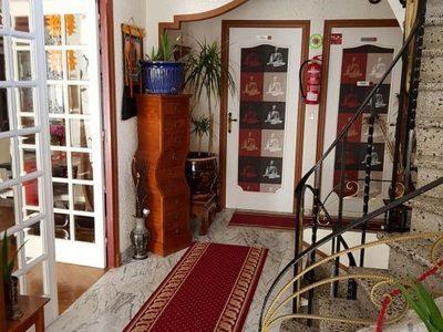 Maison, 380 m²