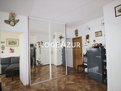 Appartement, 40,02 m²