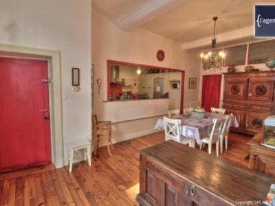 Appartement, 123,47 m²
