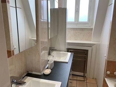 Appartement, 221 m²