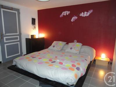 Appartement, 50,6 m²