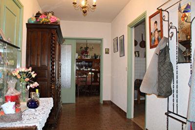 Vente Maison 225 m2 Romagnat - 63540 375000€