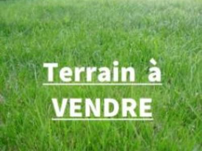 Terrain, 440 m²