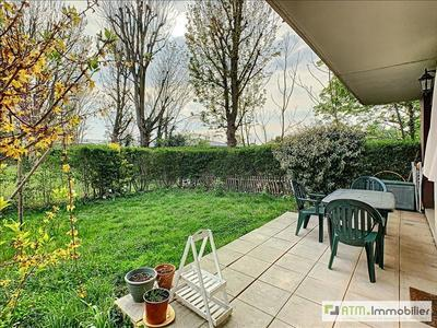 Achat appartement rez de jardin dans le Val-d\'Oise (95 ...