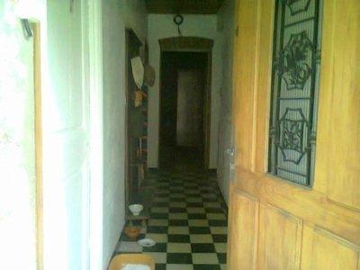 Maison, 208 m²