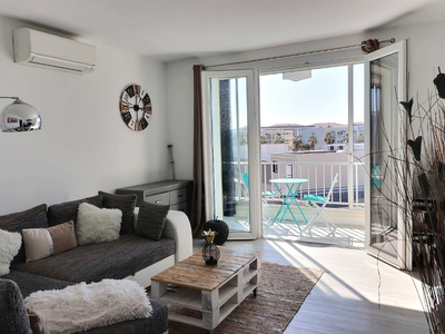 Appartement, 65,42 m²