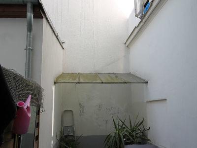 Appartement, 34,12 m²