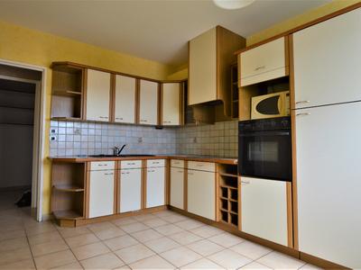 Appartement, 90,32 m²
