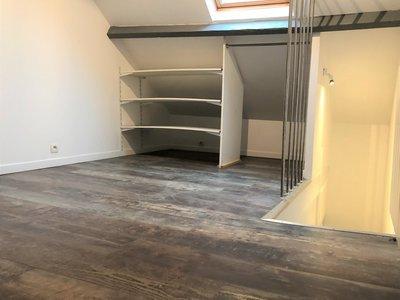 Maison, 36,63 m²