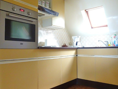 Appartement, 74,22 m²