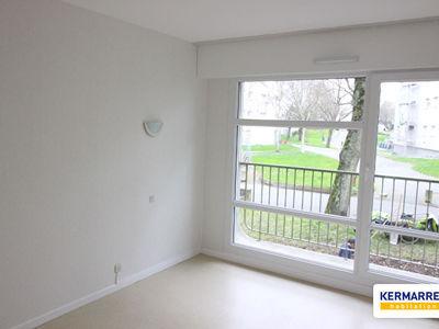 Appartement, 87,35 m²