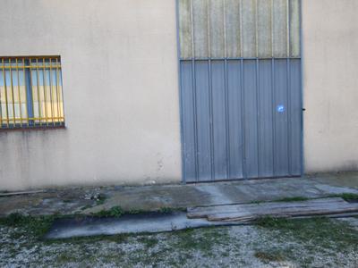 Parking, 74 m²