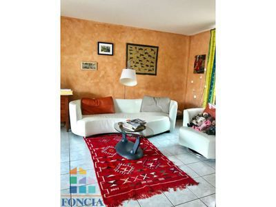 Maison, 209 m²