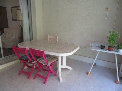 Maison, 124,72 m²
