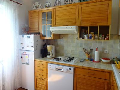 Appartement, 48,68 m²