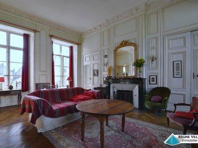 Maison, 347 m²