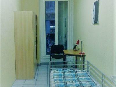 Immeuble, 550 m²