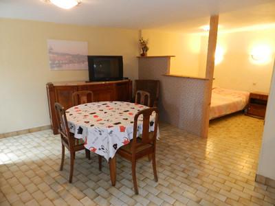 Ventes Immobilières Rez De Jardin à Cazaubon 32150 Superimmo