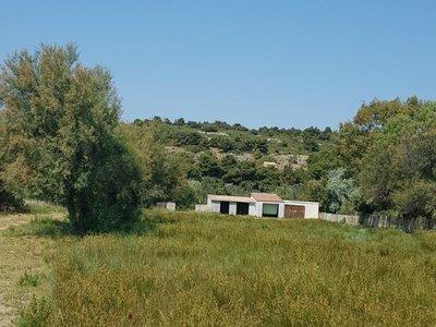 Terrain, 4 175 m²