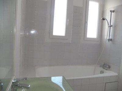 Appartement, 66,72 m²