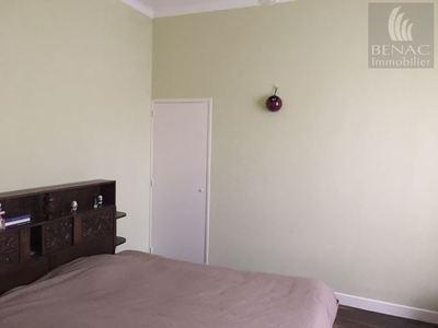 Maison, 281 m²