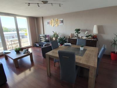 Location Appartement A Quimper 29000 Superimmo
