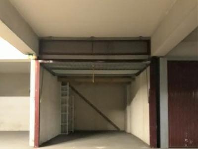 Parking, 12 m²