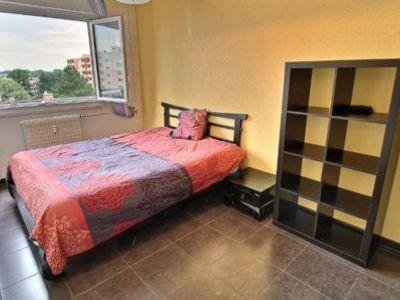 Appartement, 87,33 m²