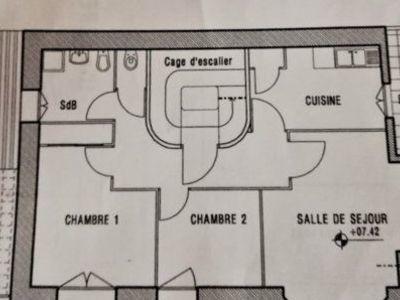 Immeuble, 149 m²
