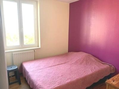 Maison, 83 m²