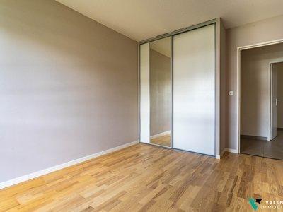 Appartement, 83,05 m²
