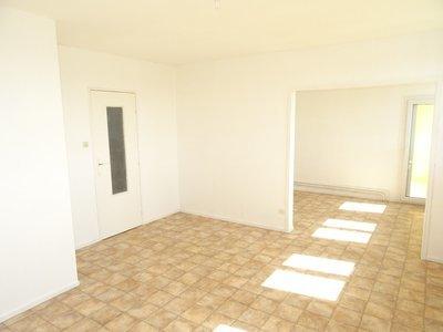 Appartement, 75,8 m²
