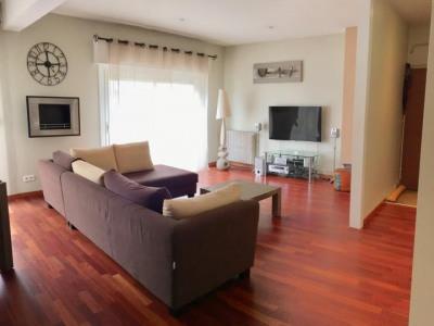 Appartement, 99,56 m²