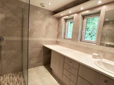 Maison, 115 m²