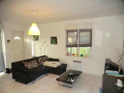 Maison, 50,26 m²