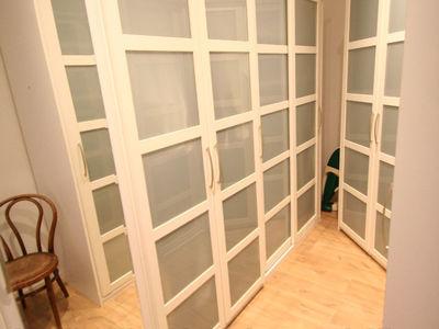 Maison, 199,1 m²