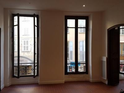 Appartement, 82,08 m²