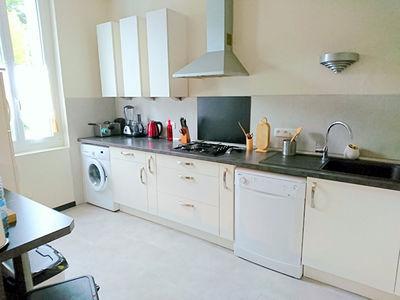 Appartement, 67,56 m²