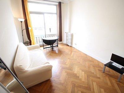 Appartement, 89,08 m²