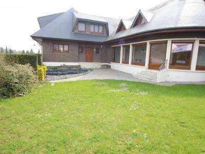 Achat maison à Marles-les-Mines (62540) - Superimmo
