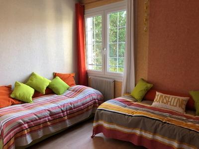 Appartement, 81,49 m²