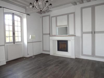 Maison, 64,5 m²