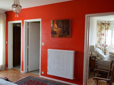 Appartement, 111,23 m²