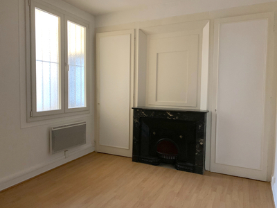 Appartement, 100,49 m²