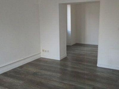 Maison, 90,44 m²